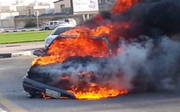 مصدر أمنى: انفجار مدينة نصر استهدف المستشار أحمد أبو الفتوح لنظره قضايا الأخوان