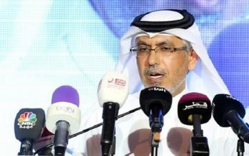 أمير قطر يطيح بأشهر صحفى معاد للسيسى لتهكمه على السعودية