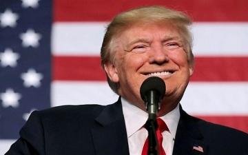 """بعد محادثته مع زعيمه تايوان.. واشنطن بوست """"ترامب يفتقر للمهارات الدبلوماسية"""""""