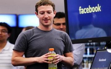 نيويورك تايمز: مسئولو فيس بوك اعتمدوا سياسة الإنكار فى التعامل مع الأزمات