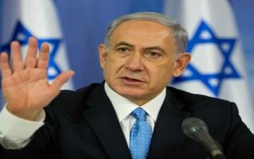 نتنياهو يضع خطة غير مسبوقة فى فلسطين بعد 20 يومًا
