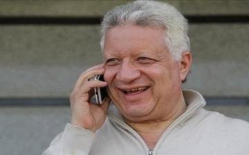مرتضى : فتحى فى تورينو بـ 700 ألف يورو وسنضم الليبيرى جيبور