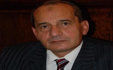مجلس النواب بفتتح جلسته بمحاكمة وزير الزراعة