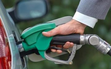 أفضل 7 وسائل لتقليل استهلاك الوقود
