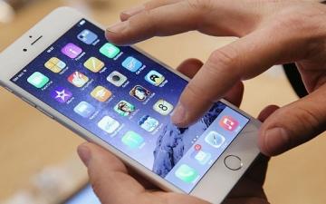 لاصحاب الهواتف الذكية .. تطبيقات مفيدة فى رمضان