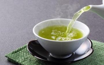 فوائد الشاى الصينى فى علاج الأورام