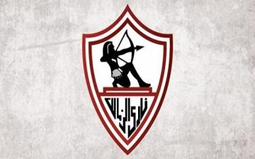 القلعة البيضاء تغرم جنش وجمعة بسبب تصريحات تليفزيونية