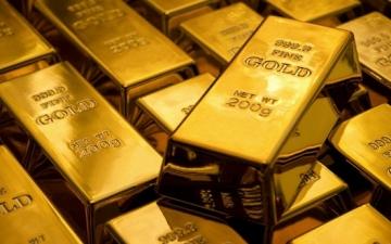 ارتفاع أسعار الذهب لـ 7 جنيهات وعيار 21 يسجل 635 جنيها للجرام