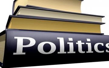 الدليل والمواصفات .. كيف تصبح سياسيًّا ناجحاً ؟