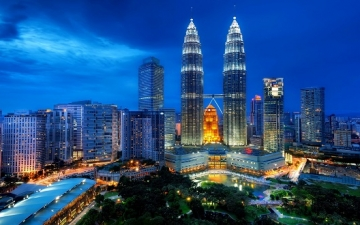 الروشتة الماليزية لتحقيق النجاح والتقدم