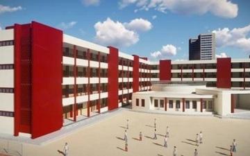 التعليم تمد فترة التقديم للمدارس المصرية اليابانية حتى الأحد المقبل