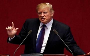 """المستشار الاقتصادى للبيت الأبيض : قرار ترامب بشأن """"هواوى"""" الصينية ليس """"عفوا عاما"""""""