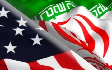 مستقبل الاتفاق النووى بين قرارات ترامب ورفض طهران