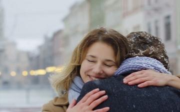 6 نصائح لاستمرار السعادة الزوجية.. تبدأ بالبعد عن الأنانية