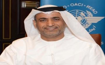 الطيران الإماراتى: المقاتلات القطرية هددت حياة 20 جنسية من دول كبرى