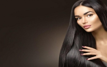 7 نصائح لنمو وتطويل الشعر بشكل طبيعى.. تعرفى عليها