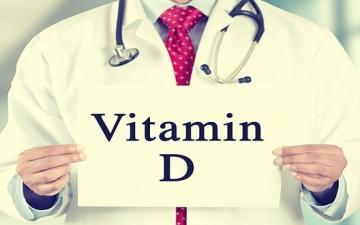 """7 أعراض تكشف لك عن نقص فيتامين """"د"""" بجسمك"""