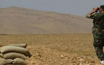 وقف إطلاق النار على جبهات إدلب وريفى حماة واللاذقية لمدة 72 ساعة