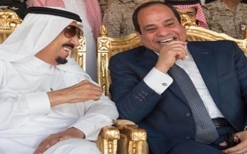 بالصور.. دعوات سعودية لمقاطعة المنتجات التركية واستبدالها بمصرية