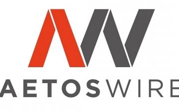 فيديكس ترايد نتووركس تغيّر علامتها التجاريّة إلى فيديكس لوجستيكس