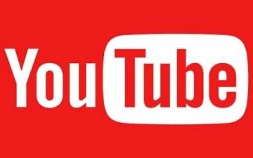 أكبر مهرجانات العالم تتحد لبث الأفلام مجاناً على اليوتيوب لمدة عشر أيام