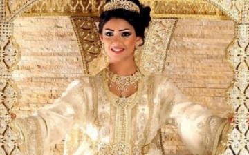 تعرفى على أقوى الوصفات المغربية للعروس