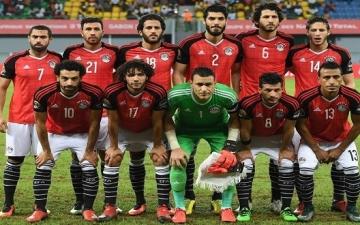 يعني إيه مصر في كأس العالم !!