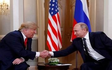 أفغانستان وأوكرانيا … ميراث العداء نار تحت الرماد تسمم علاقات روسيا وأمريكا