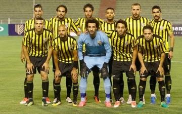 المقاولون يطير إلى تونس بدون المدير الفنى والمدرب العام و5 لاعبين بسبب كورونا