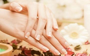 لجمالك فى العيد .. تبييض البقع الداكنة على أصابع اليد والقدم بهذه الخلطات
