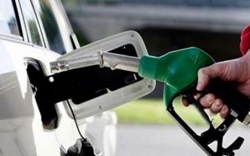 البترول : لا صحة لأسعار الوقود المتداولة على مواقع التواصل الاجتماعي