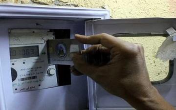 الكهرباء: تأخر مشروع العدادات الذكية للتأكد من نجاح التجربة