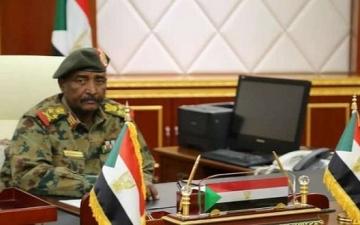 تشكيل لجنة للتوافق بين المجلس العسكرى السودانى وقوى الحرية والتغيير