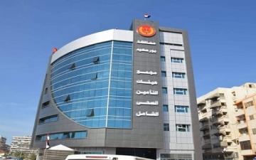مصر تنطلق بثمار المشروعات العملاقة فى 2019
