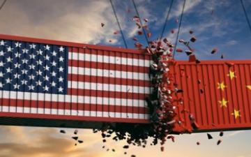 واشنطن وبكين .. ماذا بعد استئناف المفاوضات التجارية ؟