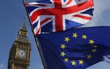 """الغموض يخيم على علاقات أوروبا وبريطانيا مع قرب انتهاء الفترة الانتقالية لـ""""بريكست"""""""