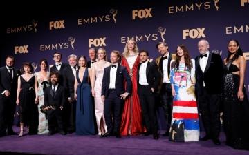 Game of Thrones تحصد 12 جائزة من جوائز آيمى