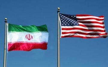 مسارات المواجهة المحتملة بين واشنطن و طهران
