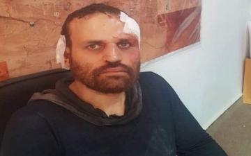 إحالة أوراق هشام عشماوى و36 آخرين للمفتى فى قضية أنصار بيت المقدس