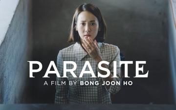 Parasite يقفز للمركز الرابع فى شباك التذاكر الأمريكى بعد فوزه بالأوسكار