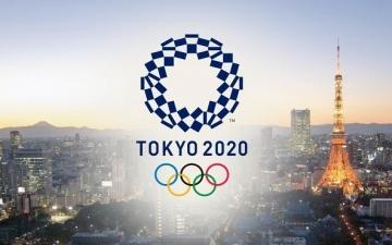 ترامب يدعم قرار اليابان بتأجيل أولمبياد طوكيو 2020 لمدة عام