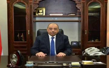 وزير التنمية المحلية : 5 ملايين جنيه قروضا للمشروعات الصغيرة ومتناهية الصغر بـ 19 محافظة