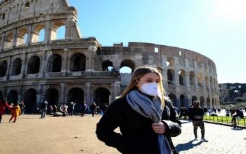 كورونا ترسم ملامح إيطاليا مختلفة فى السنوات المقبلة