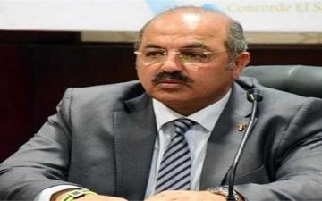 هشام حطب : ننتظر قرار مجلس الوزراء لحسم مصير النشاط الرياضى