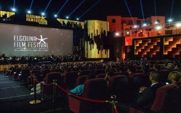 مهرجان الجونة السينمائى : نجتهد لإقامة الدورة الرابعة فى موعدها رغم كورونا