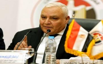 إغلاق باب الترشح لانتخابات مجلس النواب اليوم .. وإعلان الكشوف المبدئية غداً