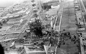 العالم يحيى اليوم الذكرى الـ 35 لأخطر كارثة نووية في التاريخ