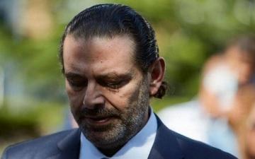 سعد الحريري : تفادي الانهيار المريع للبنان كان ممكناً لولا أنانية البعض