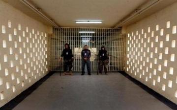 التعذيب في سجون العراق .. تقرير دولي ووفيات جديدة
