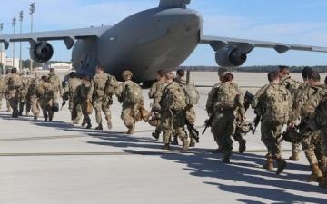 بين غزو وانسحاب .. التسلسل الزمني لدخول وخروج أمريكا من افغانستان